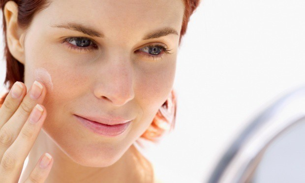 acne espeinha idade adulta 23857 - Acne na Vida Adulta