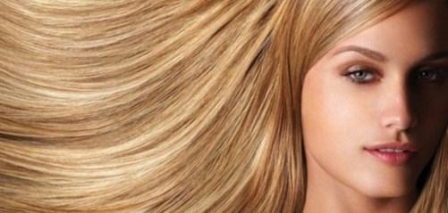 cabelo liso 1 - Alisamento de cabelo!