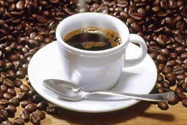 cafe2 - Café Faz Bem ou Faz Mal?