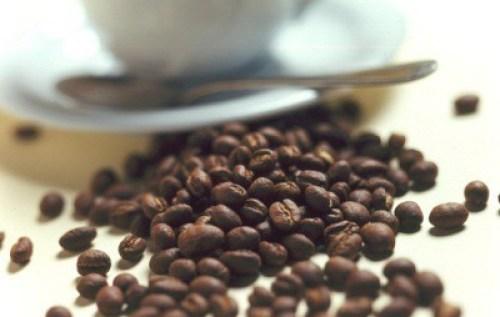 cafeina - Emagreça Com Cafeína!