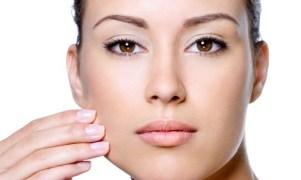 pele1 - Hidrate sua pele em casa!