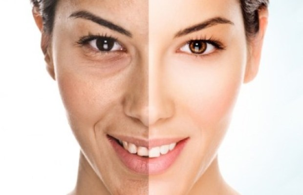 111 - Aprenda A Desacelerar o Envelhecimento da Pele!