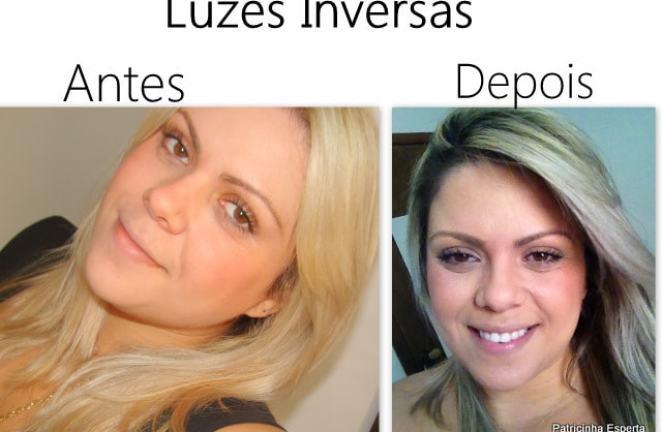 2012 06 283 - Luzes Inversas