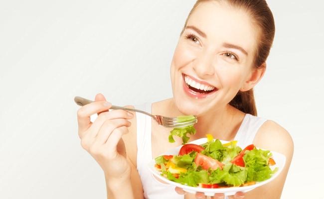 alimentos pele saudavel1 - Alimentos Que Deixam a Pele Mais Jovem e Bonita!