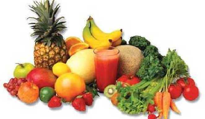 alimentos anti inflamatorios1 - Alimentos Que Possuem Efeito Antissódio