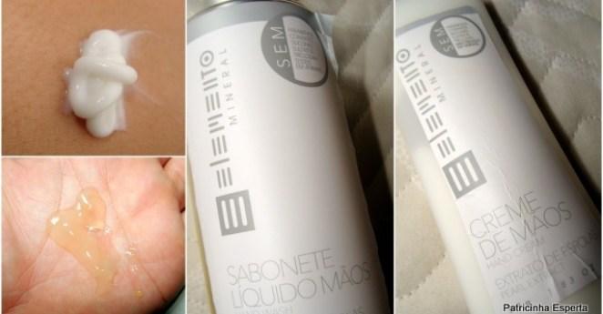 2012 12 081 - Cuidando das Mãos Com Extrato de Pérolas!