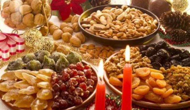 20DBDFAC F01A 4F42 AF19 FB6FF58C08B8  ceia - Alimentos que Trazem Sorte na Ceia de Ano Novo!