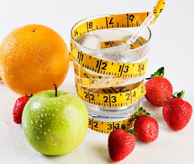 Dieta5 - Dieta 2013 - Parte III