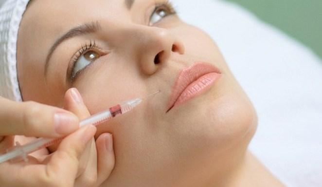 botox clin escultural 3 - Botox: O Que Pode Dar Errado?
