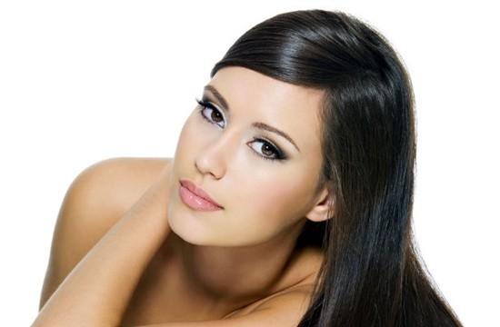 cabelo tratado - Cabelos sempre impecáveis - II