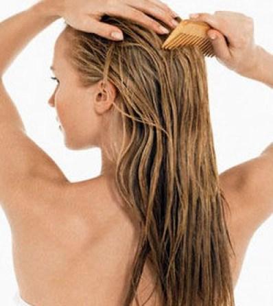 cabelos oleosos dicas beleza - Shampowder: Pra Manter A Oleosidade Bem Longe!
