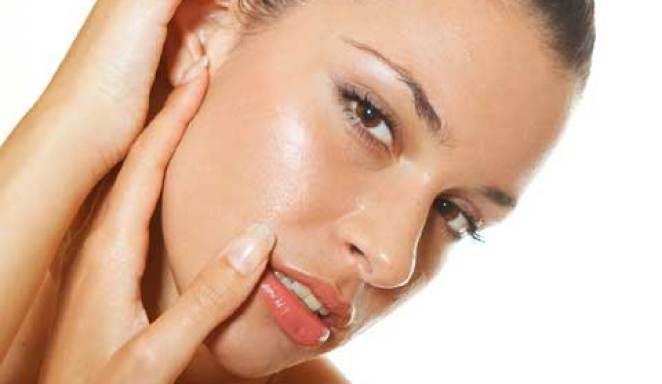 como combater pelo oleosa - Primer Anti-Oleosidade