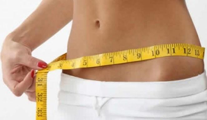 emagreca ja peso ideal corpo perfeito e1344641234921 - Pra Emagrecer Já!
