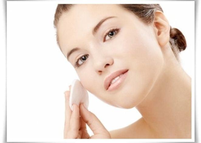 removendo maquiagem a prova dagua - Por Que Remover A Maquiagem Antes de Dormir?