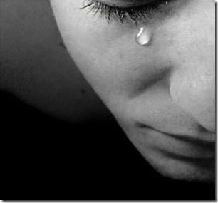 acabar ressentimento - Aprenda a acabar com o ressentimento que existe na sua vida