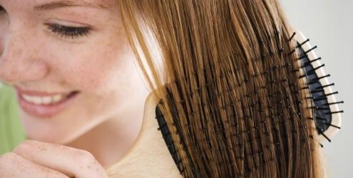 alisamento - Oito respostas sobre alisamento, formol e tratamento para os cabelos!