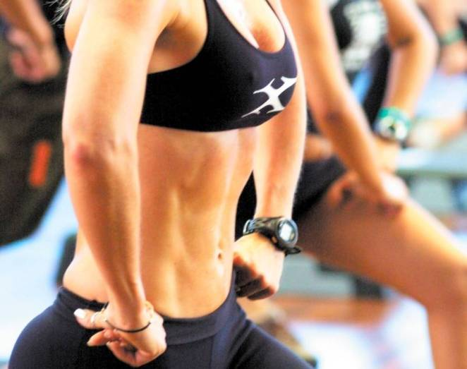 aula ginastica - Qual aula de ginástica combina com você?