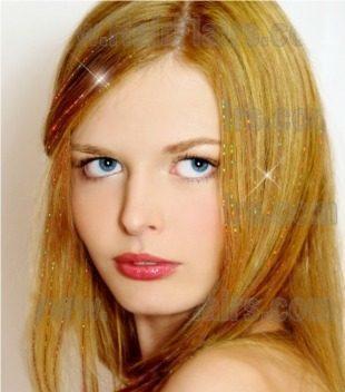 brilho - Conheça tratamentos que devolvem o brilho dos cabelos!