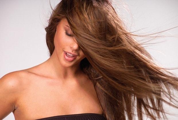 cabelo hidratacao1 - Seu Cabelo Não Melhora Nunca? Veja O Que Fazer!