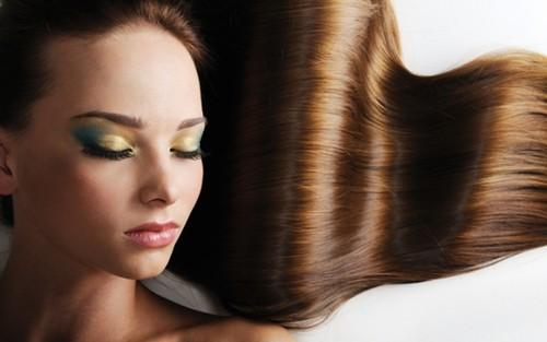 cabelos brilhosos - O Que NÃO Fazer Para Ter Fios Brilhantes?
