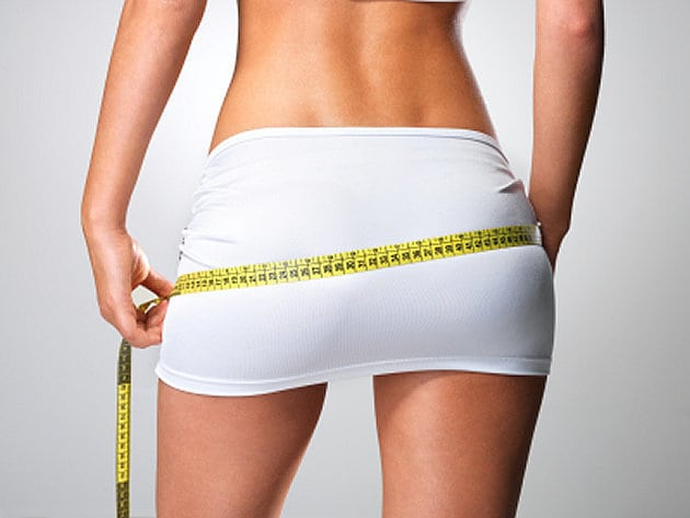 emagrecer - Cardápio que faz você queimar mais gordura!