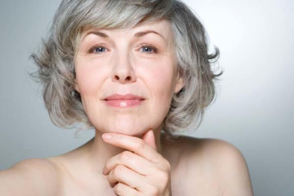 envelhecimento1 - Hábitos Que Envelhecem