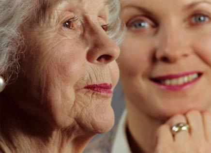 face envelhecimento 13 - Evite o Envelhecimento Precoce