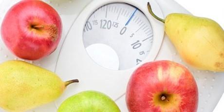 mitos dieta 460x230 - Dieta: O Que Não Funciona