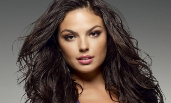 segredo famosas isis - Conheça o segredo de beleza das famosas para manter os cabelos lindos