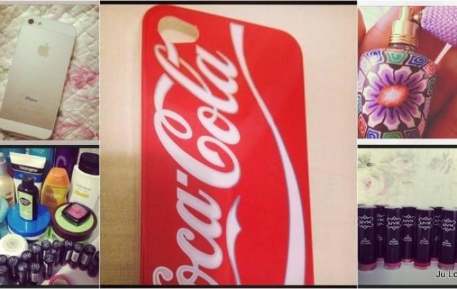2013 02 033 - Instagram da Semana: Decoração!