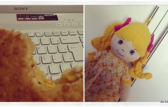2013 02 034 - Instagram da Semana: Decoração!