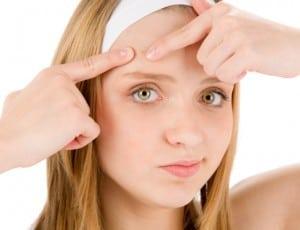 acne - Acne: o que é, como evitar e como tratar