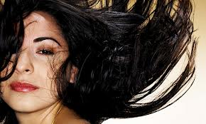 brilho saudavel - Como ter um cabelo com brilho saudável?