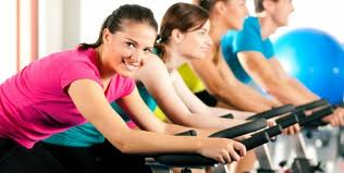 exercicio idade - Qual exercício físico é mais indicado para a sua idade?