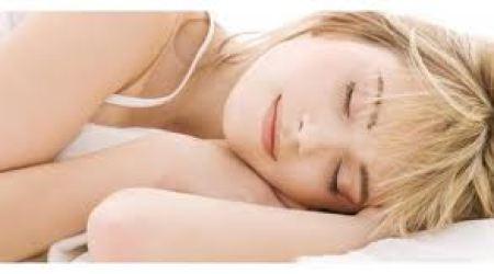 images1 - Quer Ficar Mais Bonita? Durma!