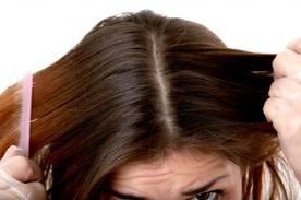 ponta seca - Como tratar o cabelo com ponta seca e raiz oleosa?
