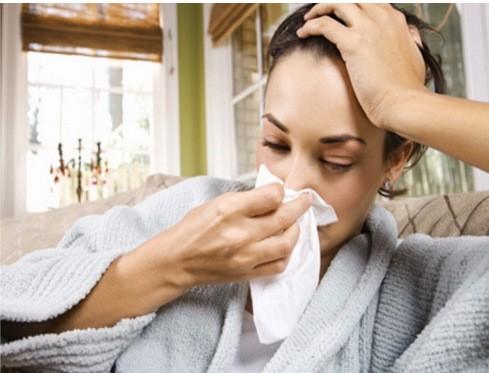 Captura de tela inteira 27032013 204635 - Proteja Sua Saúde no Outono!