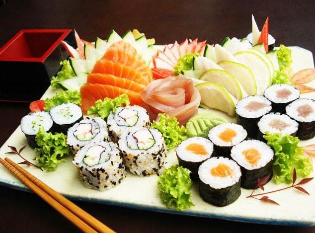 Captura de tela inteira 31032013 204412 - Culinária Japonesa: Como Consumir Sem Engordar?