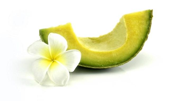 abacate oleo - Óleo de abacate ajuda na perda de peso
