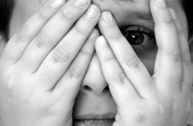 ansiedade - Como amenizar a ansiedade?