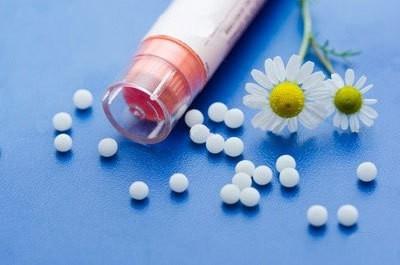 homeopatia - A Homeopatia Funciona?