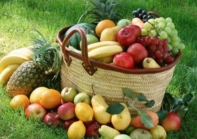Captura de tela inteira 22042013 205853 - Frutas Que Combatem o Envelhecimento