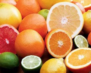 Captura de tela inteira 30042013 0019011 - Vitamina C Reduz o Estresse e Melhora o Humor!