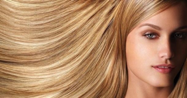 cabelos - Máscara de tratamento para cabelos secos feita em casa!