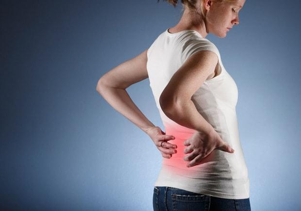 fibromialgia dor saude mulher - Fibromialgia: A Doença Que Ataca As Mulheres