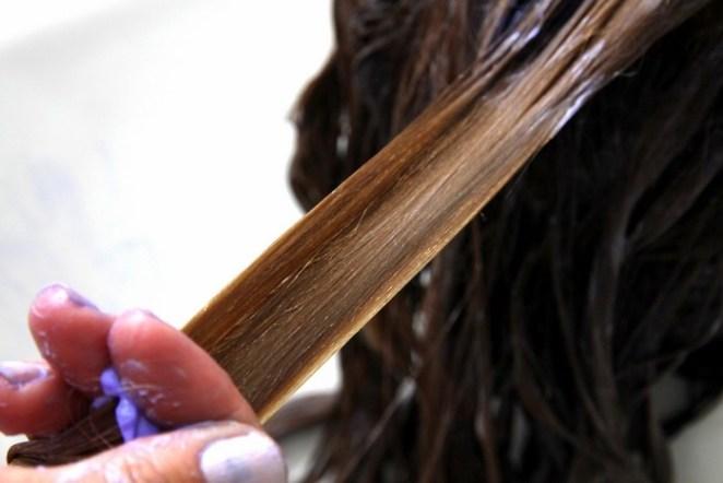 primer cabelo - Primer para cabelo: já ouviu falar?