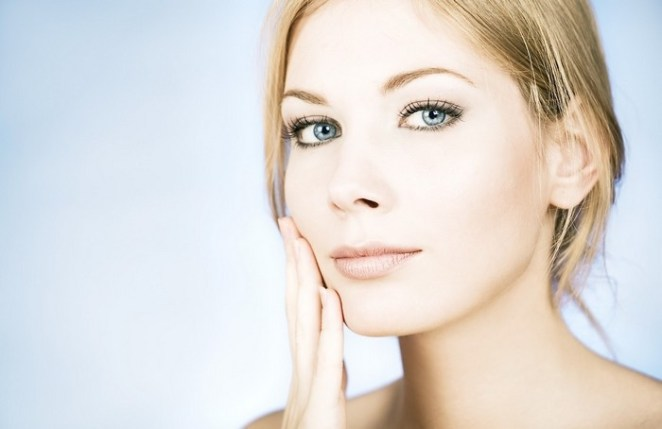 produtos oleo - Produtos feitos de óleos limpam melhor a pele!