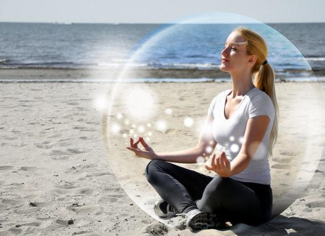 Captura de tela inteira 25052013 230919 - Meditação Reduz as Dores Crônicas