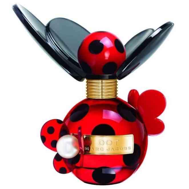 DOT - Os maiores lançamentos de perfumes... Escolha o seu!