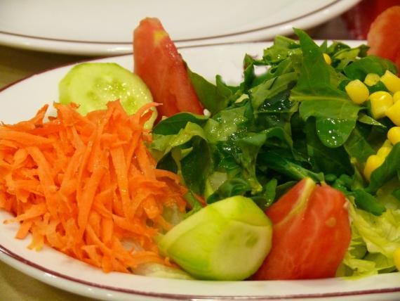 alimentos rugas disposicao - Quais alimentos evitam rugas e melhoram a disposição?